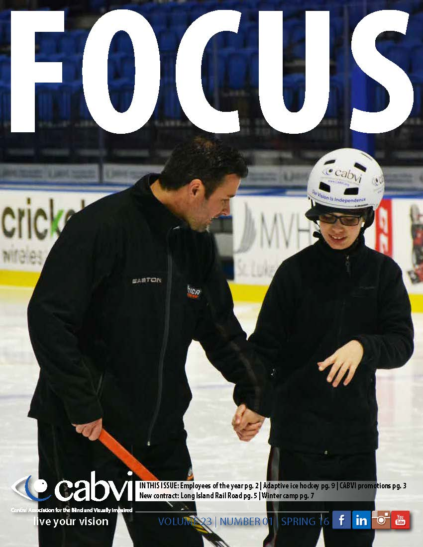 focus-16-spring cover page.