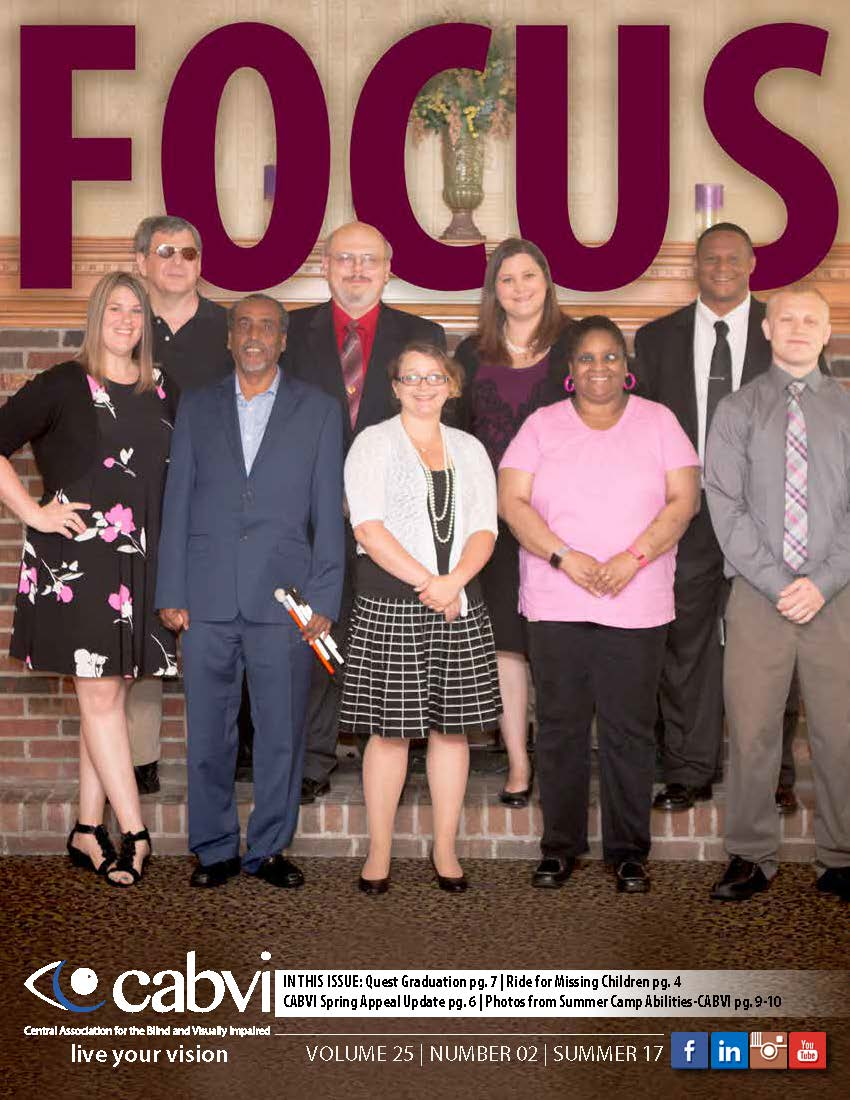 focus-17-summer cover page.