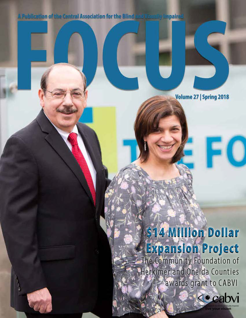 focus-18-spring cover page.