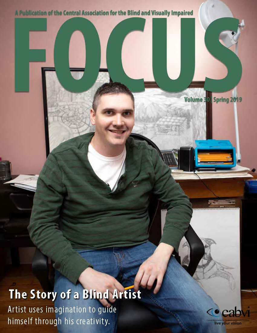 focus-spring-19 cover page.